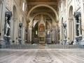 basilica-di-san-giovanni-in-laterano-rim