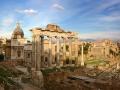 forum-romanum-rim