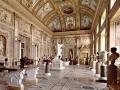 galleria-borghese-interier-rim