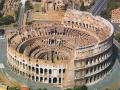 koloseum-rim