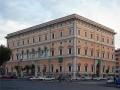 museo-nazionale-romano-rim