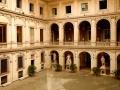 palazzo-altemps-rim