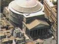 pantheon-rim
