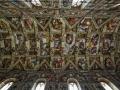 sixtinska-kaplnka-vatikan