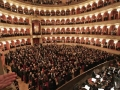 teatro-dell-opera-interier-rim