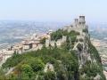 san-marino-hrad