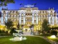grand-hotel-rimini