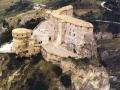 pevnost-montebello