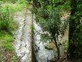 vodopady-potami