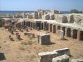 rimske-kupele-a-mozaikove-podlahy_pythagorion