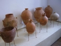 samos-museum01
