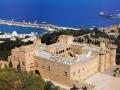 rhodos-grand-master-palace