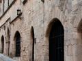 rhodos_stare-mesto