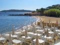 saint-tropez-beaches-plage-des-grainiers