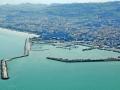 San Benedetto del Tronto, Foto: Wikipedia