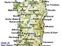 sardinia-mapa