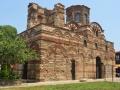 kostol-pantocrator-nessebar