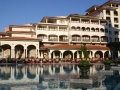 helena-park-resort