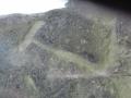 slovenske_-stonehenge_08