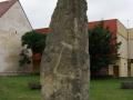 slovenske_-stonehenge_09