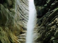 soci_vodopady
