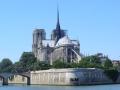 katedrala_notre-dame_pariz