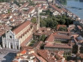 florencia_kostol_santa_croce