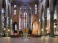 florencia_kostol_santa_croce_02