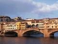 florencia_most_ponte_vecchio