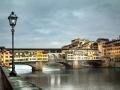 florencia_most_ponte_vecchio_01