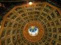 kupola_dom_siena_toskansko