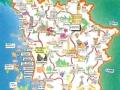 toskansko_mapa