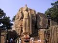 aukana_buddha_srilanka