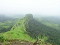 horton-plains_srilanka