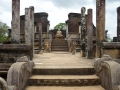 polonnaruwa-sri-lanka_02