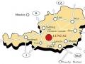mapa_lungau