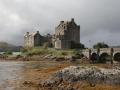 hrad-eilean-donan