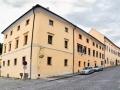 Krečmáryho dom - Banská Štiavnica