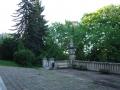 Botanická záhrada - Banská Štiavnica