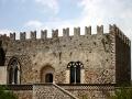 Badia Vecchia - Taormina, Foto: Wikimedia