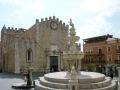 fontana-na-piazza-del-duomo