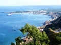 Taormina, Foto: Flickr