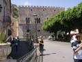 Palazzo Corvaja - Taormina