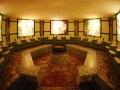 kvetinova-sauna