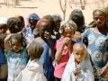 tuareg_5