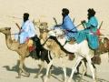 tuareg_6