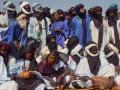 tuareg_9