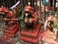 Chrám Dakshinkali