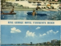 king_george_hotel_famagusta_pred