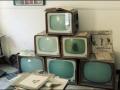 televizory_po